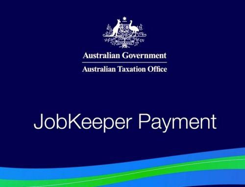 Jobkeeper Changes Explained